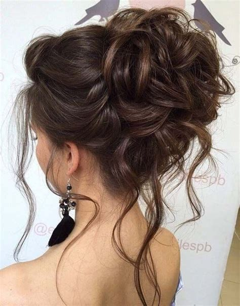 hairstyle for long hair for js prom 25 best ideas about long prom hair on pinterest grad