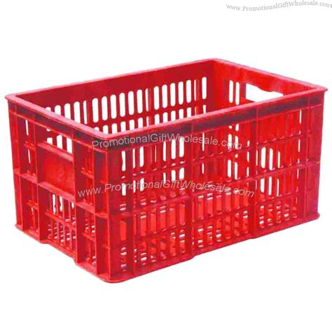plastic crate egg plastic crate cheap price 1636718810