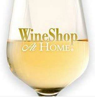 wine at home the wine version of a tupperware in your own home