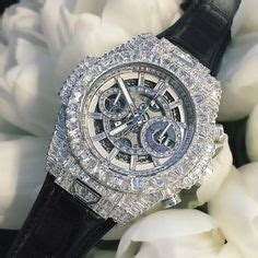 Casing Handphone Bigbang 10 Years 1000 images about hublot watches on dubai russia and ios app