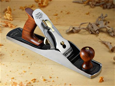 clifton bench plane clifton bench plane no 7 the perfect way to smooth your woodworking projects made