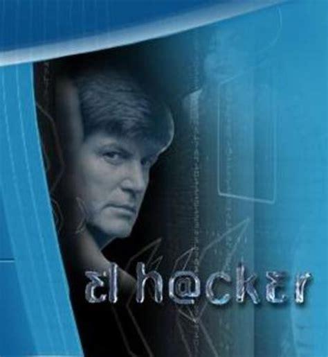 film hacker lista el hacker serie de tv 2001 filmaffinity