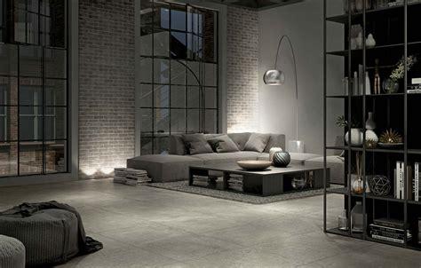 piastrelle soggiorno piastrelle beige per soggiorno gres porcellanato beige