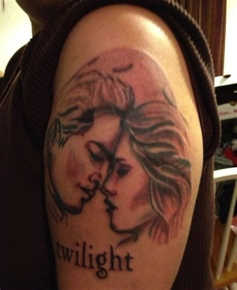 manly tattoos 50 truly awful tattoos refined