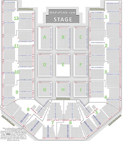 nia birmingham floor plan barclay arena seating chart birmingham new blog wallpapers