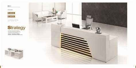 reception front desk for sale modern white reception desk front desk for sale buy