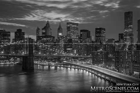 15 new york city skyline pictures black and white pictures 28 new york city skyline black black and white new