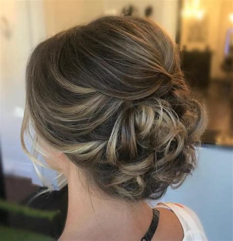 60 updo hairstyles page 16