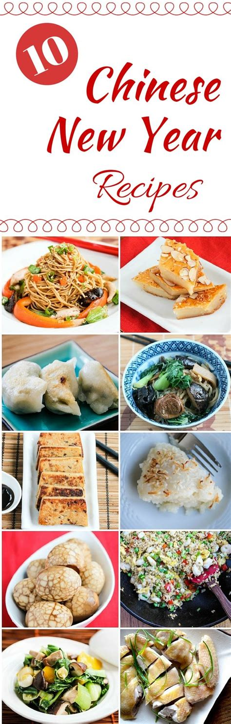 new year which food symbolizes fortune 17 best images about cards invitations on