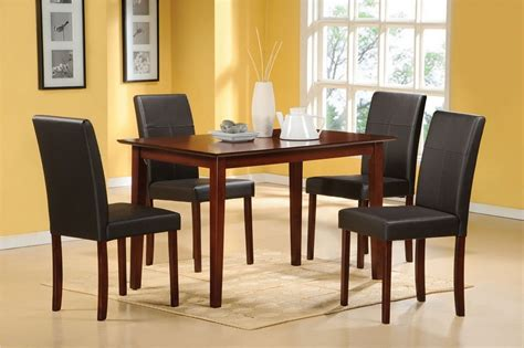 dining table clearance dining table set