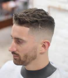 best hairstyles for in summers 2016 inspirations