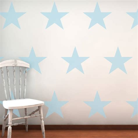 Decorative Stars For Homes by Star Decor For Home Primitive Dimensional Barn Star