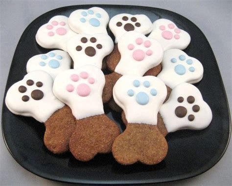 treats for dogs best 20 gourmet treats ideas on