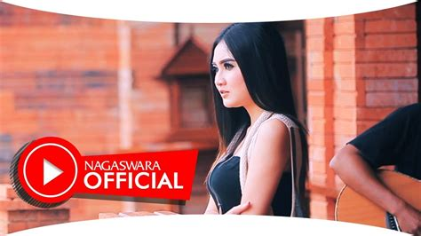download mp3 nella kharisma kebacut tresno download lagu mp3 dan lirik ninja opo vespa dari nella
