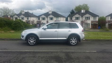 car owners manuals for sale 2008 volkswagen touareg 2 electronic throttle control 2008 volkswagen touareg for sale for sale in cavan cavan from ginter25
