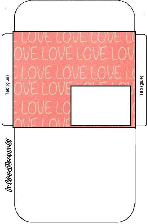 free santa letter envelope printable best friends for frosting 77 best images about printable envelope on pinterest