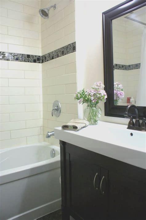 3 simple bathroom mirror ideas midcityeast the design for half bathroom ideas midcityeast