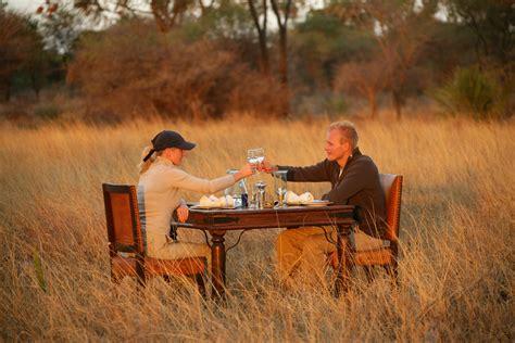 safari programs bingwa safaris
