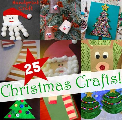 image gallery kindergarten christmas art projects