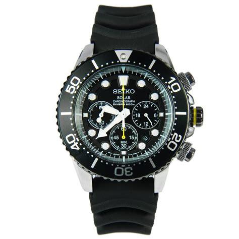 Jam Tangan Seiko Quartz Original jam tangan seiko ssc021 jam tangan seiko original