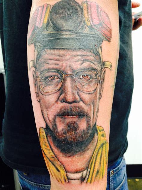 signal hill tattoo by brandon hook signal hill