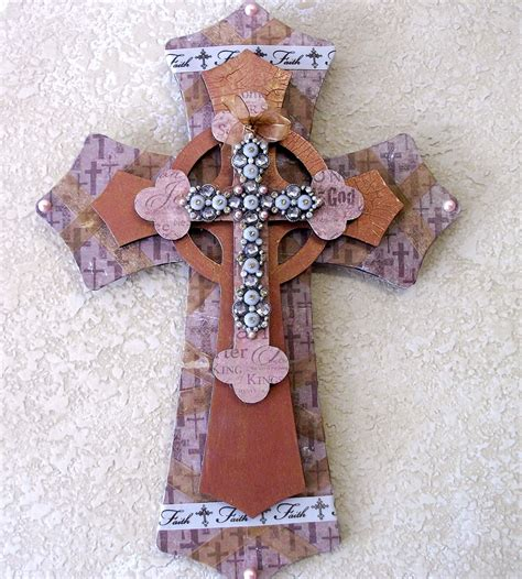 Home Decor Crosses by Home Decor Christian Crosses Wood Wall Wooden Cross