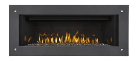 napoleon vector series lhd45 quality fireplace bbq