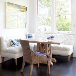 kitchen nooks space saving interior design ideas for corner kitchen nooks and dining areas