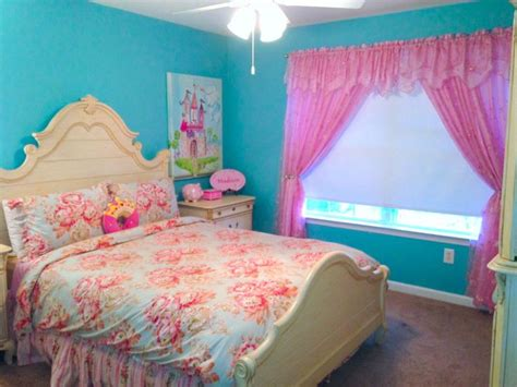 6 year old girl bedroom ideas pinterest