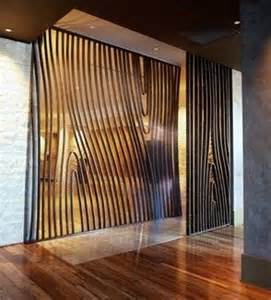 wood partitions 25 best ideas about wood partition on pinterest wooden