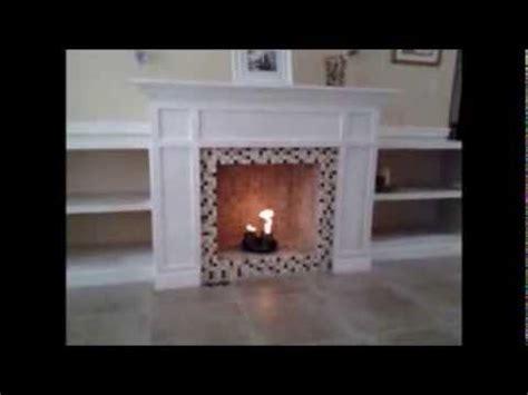 How To Check Fireplace by Test Gel Fuel Fireplace
