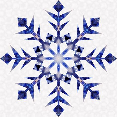 Snowflake Quilt by 25 Best Ideas About Snowflake Quilt On Quilt