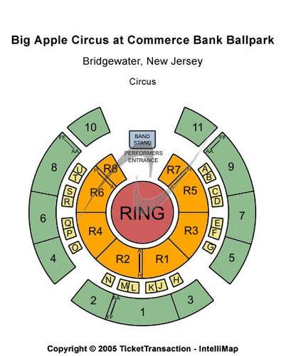td bank seating td bank ballpark tickets and td bank ballpark seating