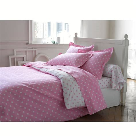 polka dot bed sheets pink polka dot bedding 28 images classic polka dot duvet cover all blue green