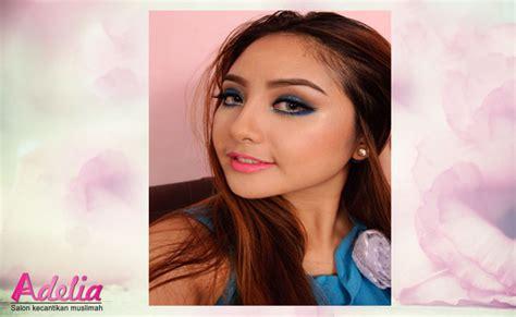 Eyeshadow Yang Murah makeup wisuda jakarta pusat salon kecantikan salon