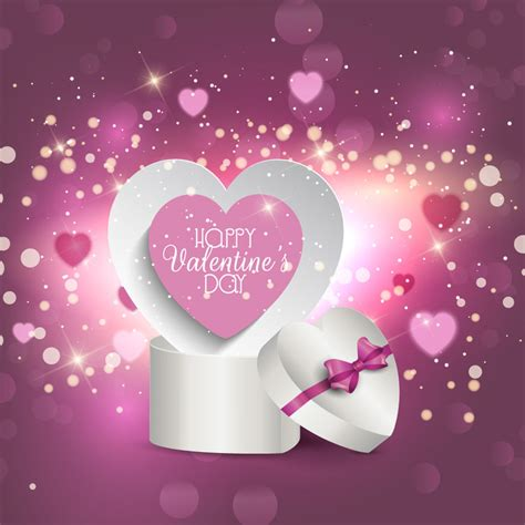 valentines day quotes pictures magical happy s day quote pictures photos and