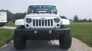 Jeep Angry Grill Jeep Psg Automotive Outfitters Truck Jeep And Suv