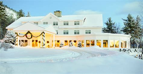 theme hotel white mountains hotel r best hotel deal site