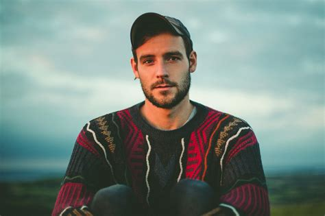 10375 girlie action roo panes