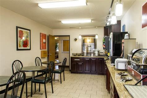 comfort inn hastings nebraska comfort inn updated 2017 hotel reviews price