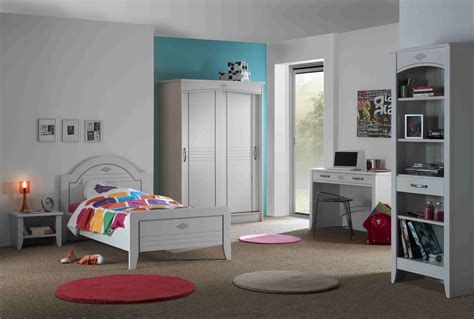 meuble chambre moderne armoire chambre moderne raliss com