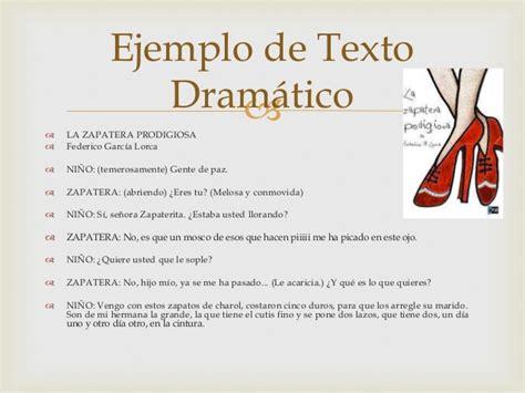 la zapatera prodigiosa ilustrado 1549533061 del texto narrativo al texto dram 225 tico