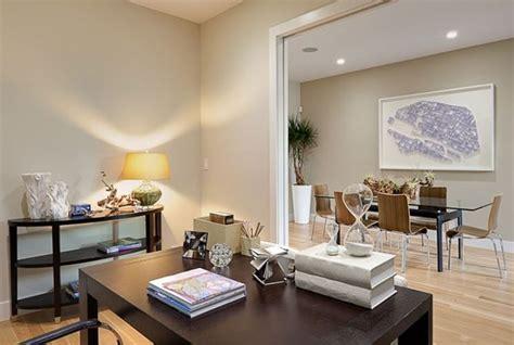 illuminazione interni moderna illuminazione moderna per interni illuminare ecco l