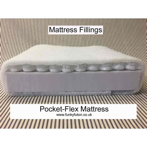 replacement sofa bed mattress