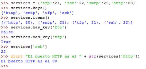 como buscar cadenas en python un ingeniero inform 225 tico apasionado por los datos