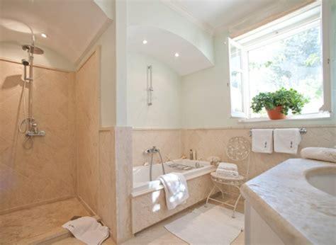 badezimmer mediterran gro 223 artig badezimmer mediterran gestalten 23 wohnideen f 252 r