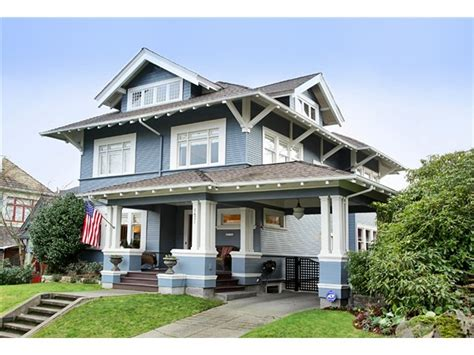 seattle real estate and homes for sale seattle homes
