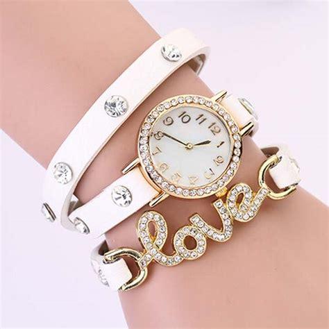 watch girls newest wrist watches for girls watch accessories