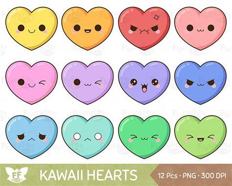 imagenes tiernas para san valentin im 225 genes de amor con imagenes de san valentin kawaii gr 225 fico coraz 243 n