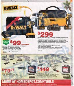 best deals on vacuums black friday home depot black friday 2013 ad find the best home depot